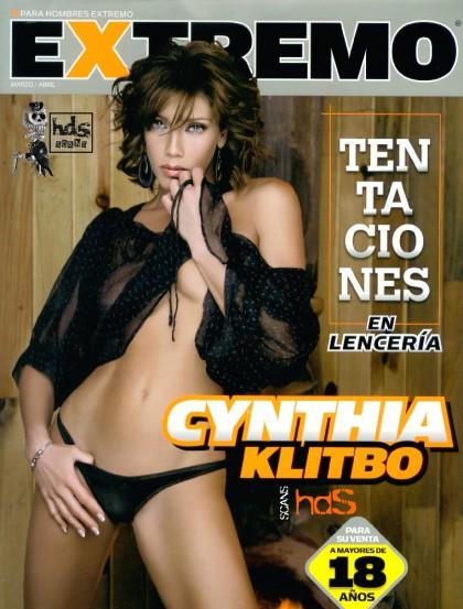 cynthia-klitbo-mexican-11-111