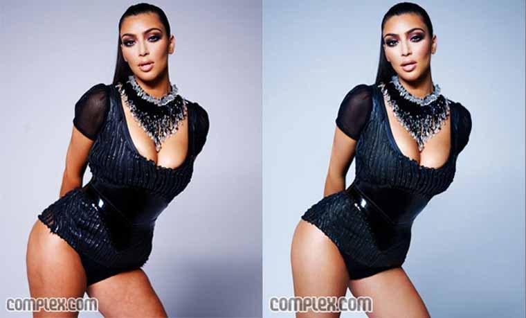 kim_kardashian_complex_05-3