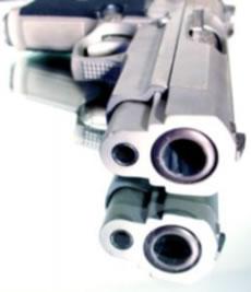 firearms_23