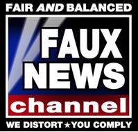 fox_news1