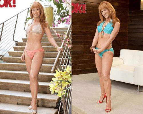 kathy_griffin_bikini