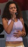 Nadja Benaissa23