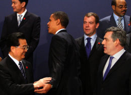 s-obama-summit-large